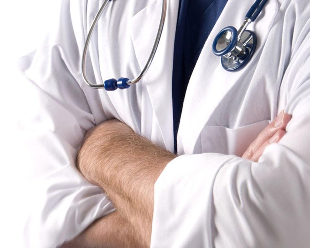 Фото: эндометриоз при климаксе симптомы