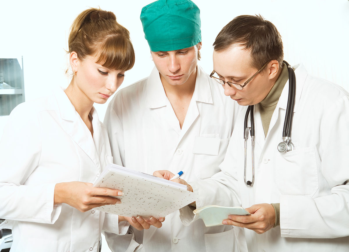 Фото: эндометриоз матки симптомы
